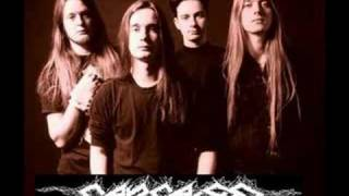 Watch Carcass This Is Your Life video