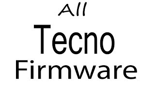 Tecno Flash - Travel Online