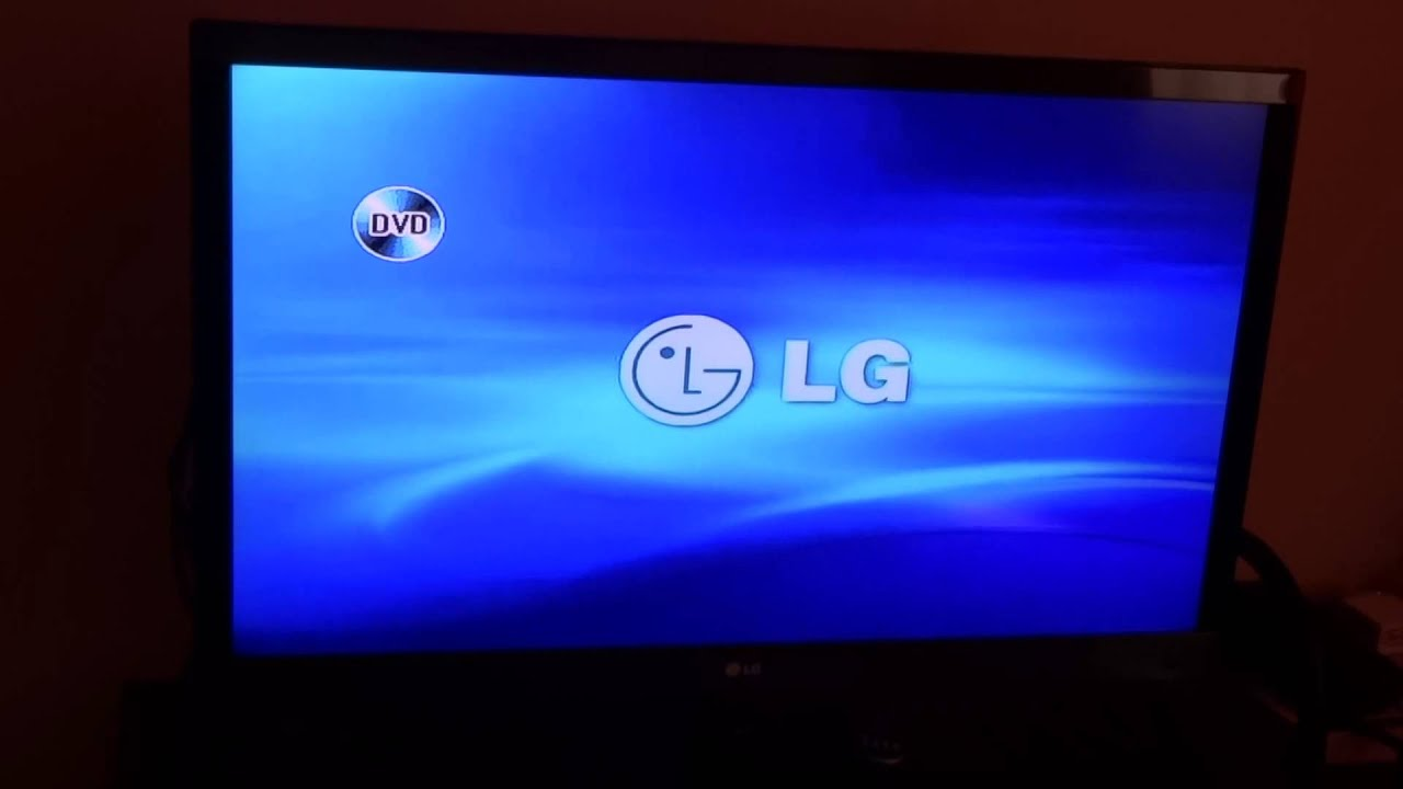 LG DVD + Mini Home Theater ne9513n