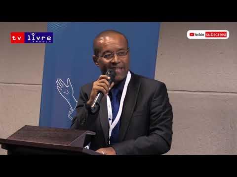 Cabo Verde partilha experiências do poder local em Luanda