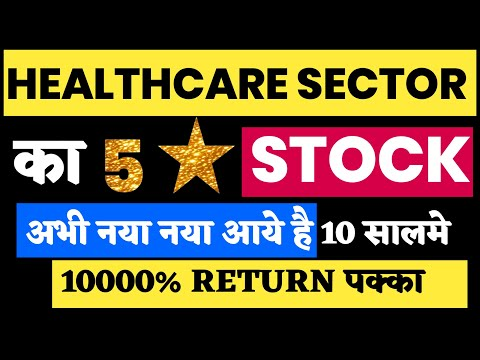 BEST STOCKS TO INVEST IN 2021 FOR LONG TERM | STOCK INVESTMENT | Episode 19