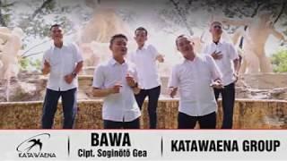 Lagu nias Bawa (Katawaena group) Cipt  soginoto gea