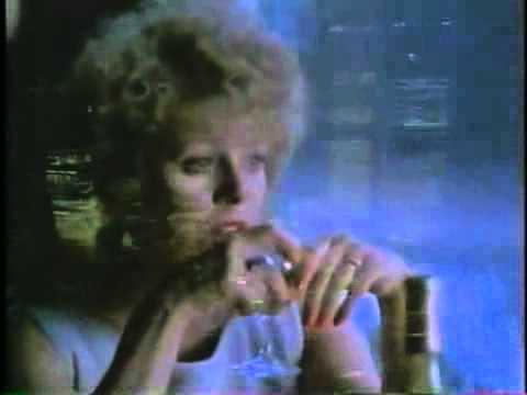 World Trade Center in the film Bliss (1985)