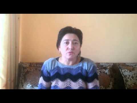 Отзывы хиджама в Алматы