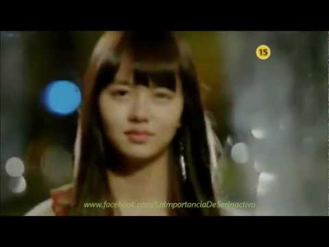 Wax - (Tears Are Falling) [ I Miss You OST ]