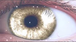 || Amazing Golden Eyes || ⭐ Subliminal Audio ⭐