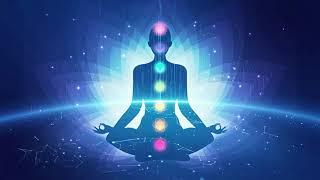 OM Mantra Chants | Meditation | 1111 Times
