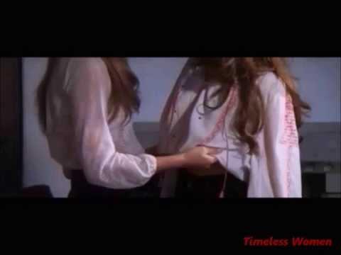 Vanessa Claudio exposing Hot body Revista H Para Homres.Kaynak: YouTube · Süre: 4 dakika2 saniye