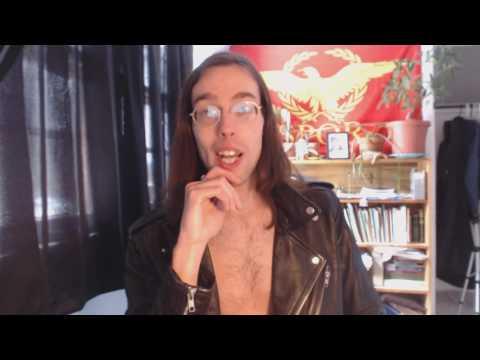 Regarding the Kalergi Plan, the European Union, and Globalism