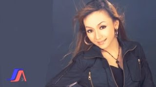 Cover images Erlin Syahara - Senin Kamis (Official Audio Music)
