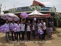 Cambodian Sing Meng Telemedia, Battambang ខេមបូឌាន ស៊ីងម៉ឹង ធេលេមីឌា ខូអិលធីឌី សាខាបាត់ដំបង