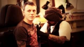 True Fellas Tattoo   Studio