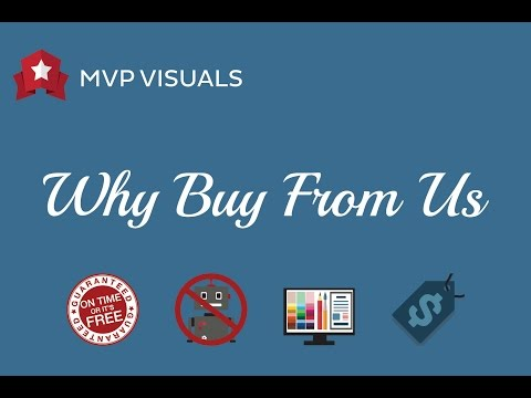 why-buy-custom-printed-displays-for-trade-shows,-sports-events-and-retail