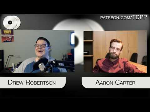That's Slavery | The Double Platinum Podcast #61