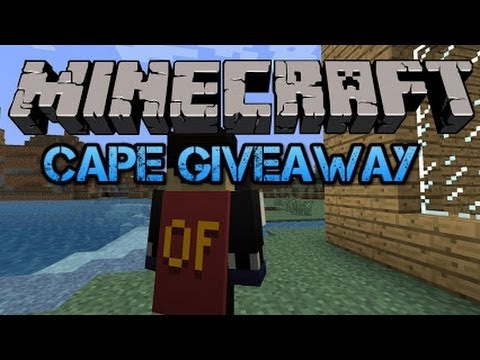 how to open optifine with winrar