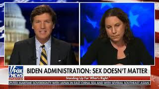 Tucker Carlson Tonight 1/22/21 | FOX BREAKING NEWS January 22 ,21