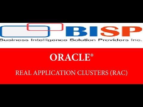 oracle rac tutorial for beginners pdf