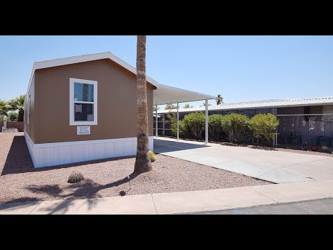 sold---includes-one-year-site-fee!-2017-champion-2br/2ba---sundance-resort-(sd1010aj)