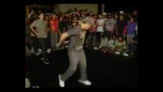 Free Step - Akcent Thats my name. By Luiz F.D.G