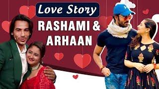 Rashami