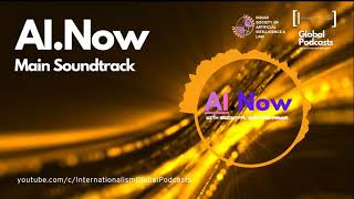 AI Now | Main Soundtrack