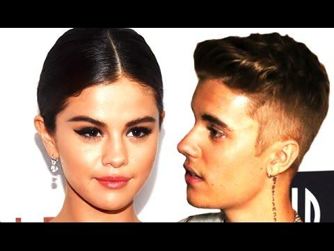 Justin Bieber Makes Friend Spy On Selena Gomez & Orlando Bloom
