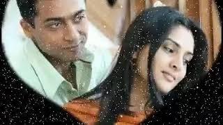 Surya song