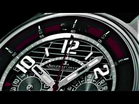 Top 7 Best Jaeger-Lecoultre Watches 2020 | Jaeger-Lecoultre Watches 2020!
