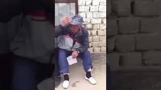 Таджикский Прикол Идигул
