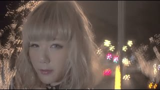 8utterfly - 近くて遠い恋のストーリー feat. LGYankees HIRO