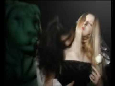 Проститутки Ярославля - лучшие шлюхи, индивидуалки и путаны