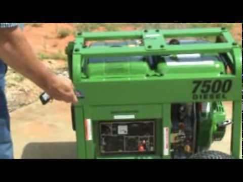 Titan industrial 7500 youtube titan industrial 7500 cheapraybanclubmaster Choice Image