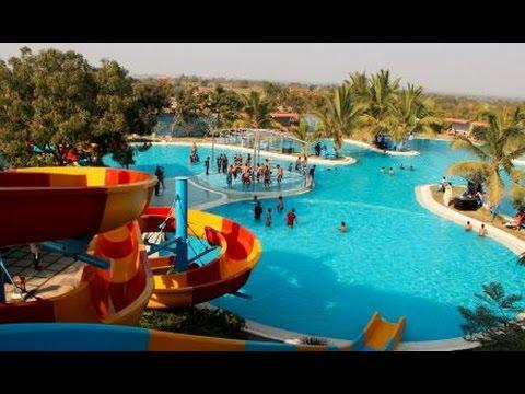 Leonia Pool Games