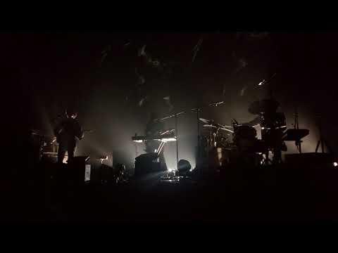 Beach House - Dive Mexico City 5/11/18