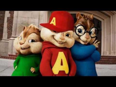 Auvis e os  esquilos cantando MC GUI E MC...