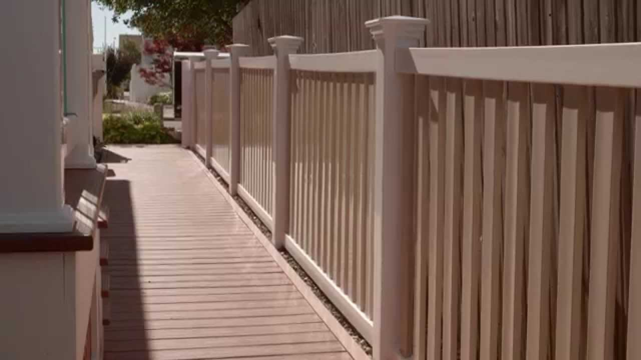 fastenmaster prostar pride in craftsmanship video u2013 gary daley