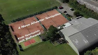 TC Pratteln BL