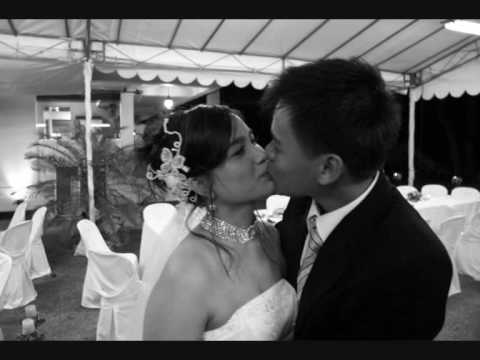 Htay Lin Aung & Than Than Swe's Wedding Dinner Part 4 of 4