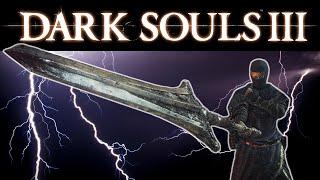 Dark Souls III: Bring On The Thunder!