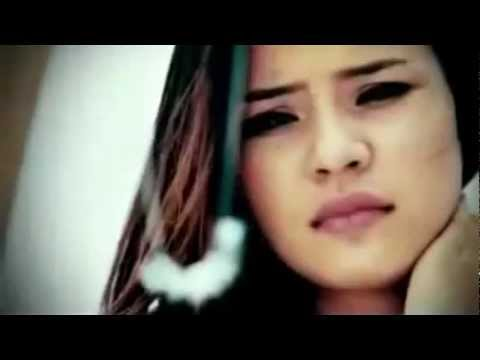 [Sunday VCD Vol 114] Sarang Bong - Eva [HD] Khmer MV 2012