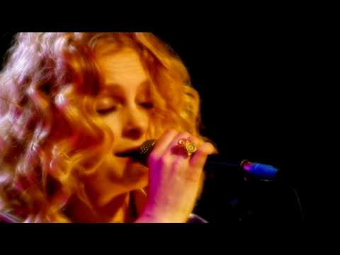 Goldfrapp   Happiness   4Music Presents   HQ
