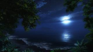 Romantic French Love Song (浪漫的法國歌曲 / Романтическая французская музыка)