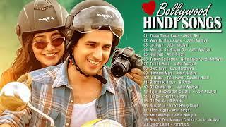 Latest Bollywood Songs 2021 💖 New Hindi Song 2021 july 💖 Top Bollywood Romantic Love Songs