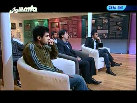 Human Rights Abuses, International Law and Islam - Real Talk - Muslim TV Ahmadiyya