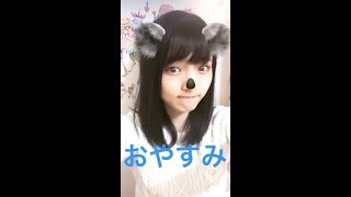 20171116 AKB48 阿部マリア 大森美優 柏木由紀 加藤玲奈 小嶋菜月 込山...