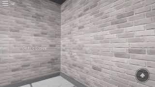 Experiment 501 (a roblox short film)