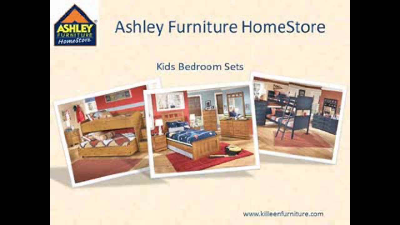 Furniture Store In Waco Tx Ashley Furniture Homestore