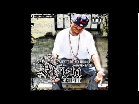 Mista Cain - Do You Know (Rap Hustlin)
