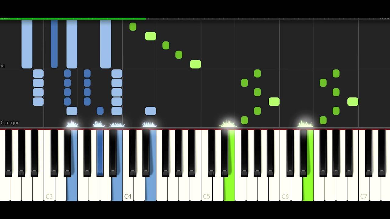 mako-beam-piano-tutorial-asdkeys