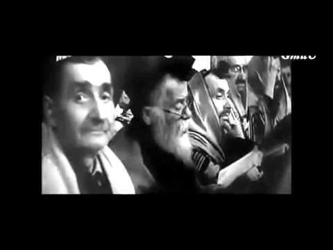 Documental El Libro Secreto de los Nazis